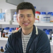 Prof. Qiaowei Li