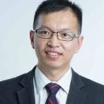 Prof. Yanli Zhao