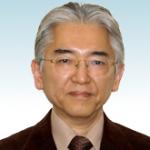Prof. Kazunori Kataoka
