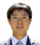 Prof. Tang Jinyao