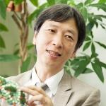 Prof. Makoto Fujita