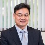 Prof. Donglin Jiang