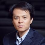 Prof Guangjun Nie