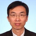 Prof。 Chunhai Fan