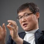 Prof. Jong-Beom Baek