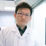 Prof. Fan Zhang